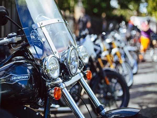 ردیاب مخفی ارزان موتورسیکلت
