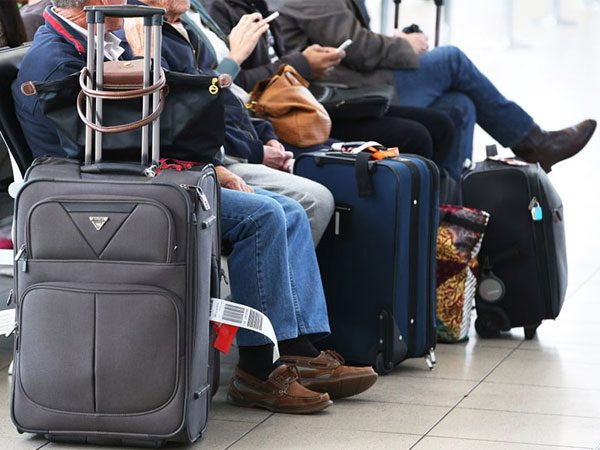 ردیاب شخصی در سفر و گردشگری