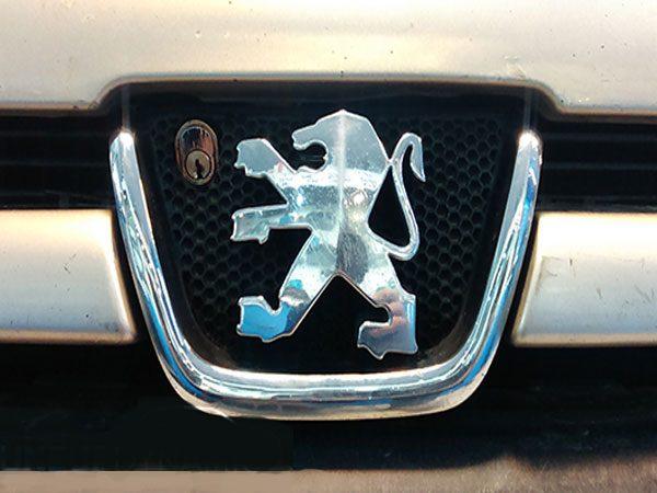 قفل کاپوت برای افزایش امنیت خودرو