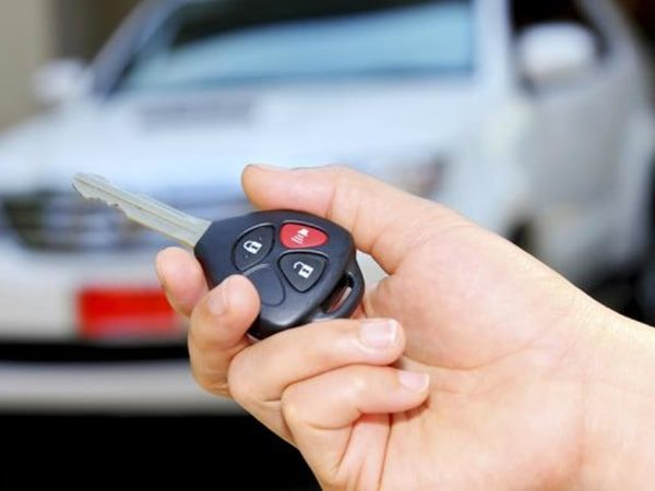 خرید ردیاب خودرو ارزان قیمت