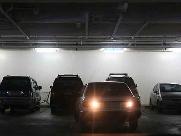 نکاتی برای پیشگیری از سرقت ماشین