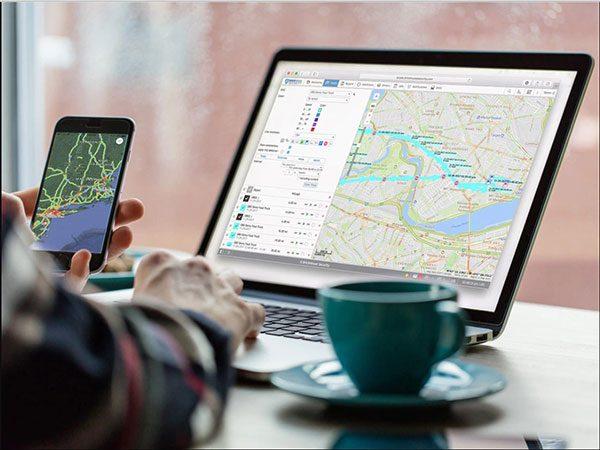از Assisted GPS یا به اختصار A-GPS چیست؟