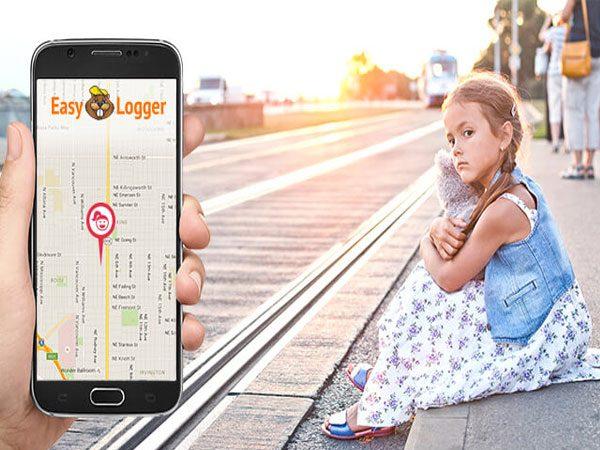بهترین کاربردهای دستگاه جی پی اس برای کودکان